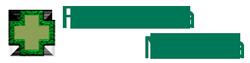 Farmacia Médica Logo